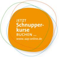 Schnupperkurse-buchen-300x290